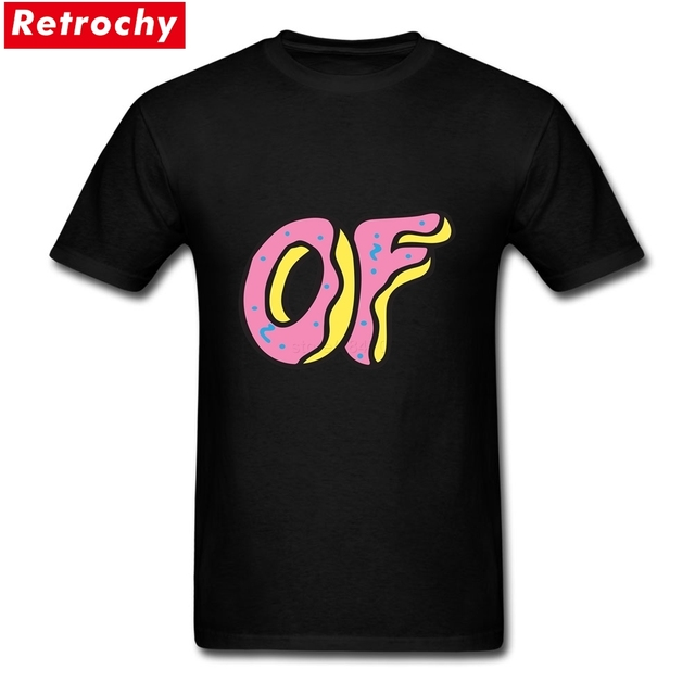 adaae8d7 Custom Short Sleeve Valentine's Odd Future Shirts Create Men Plus Size  Design a tshirt