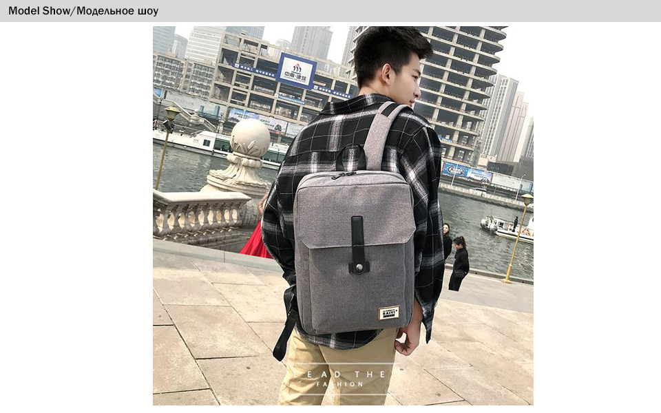 The commonly seen womens backpacks is very popular nowadays among young  people! The fashionable design of pink backpacks makes them so charming and  cool b92280ed669b2