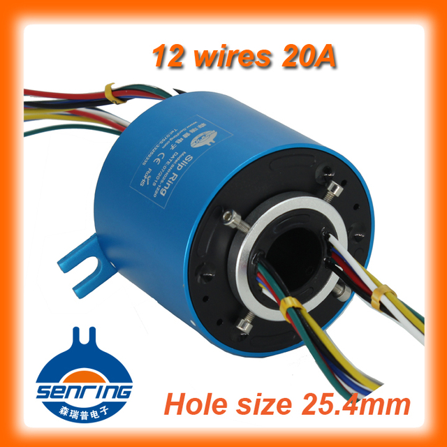 Hole Size For Electrical Wires - WIRE Center •
