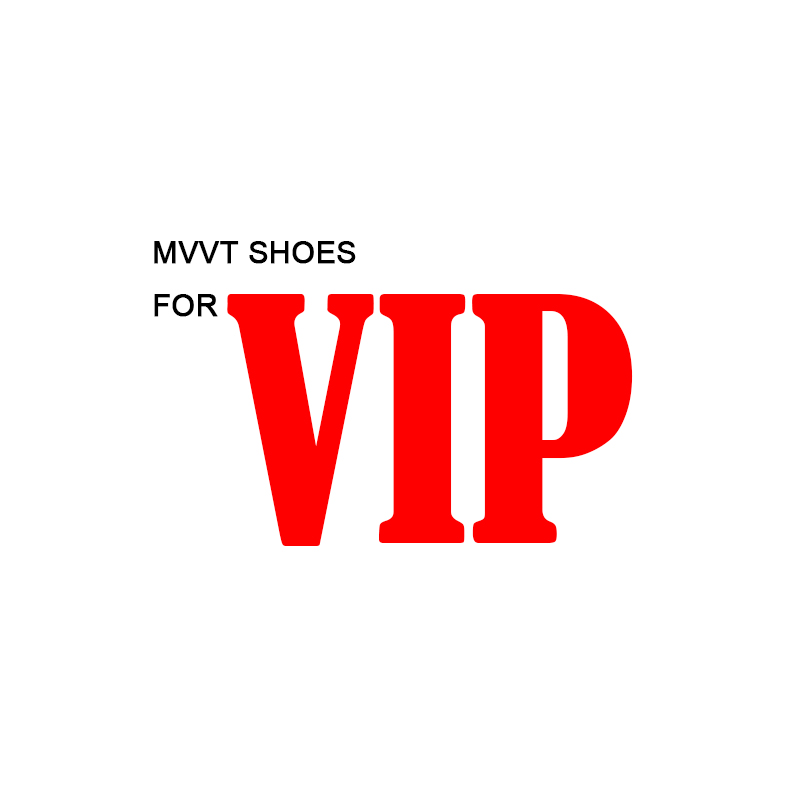 MVVT 1004 Chaussures de Course Pour VIP