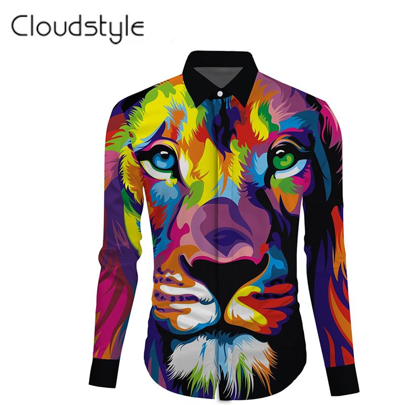 Compare Prices on Bright Colored Mens Shirts- Online Shopping/Buy ...
