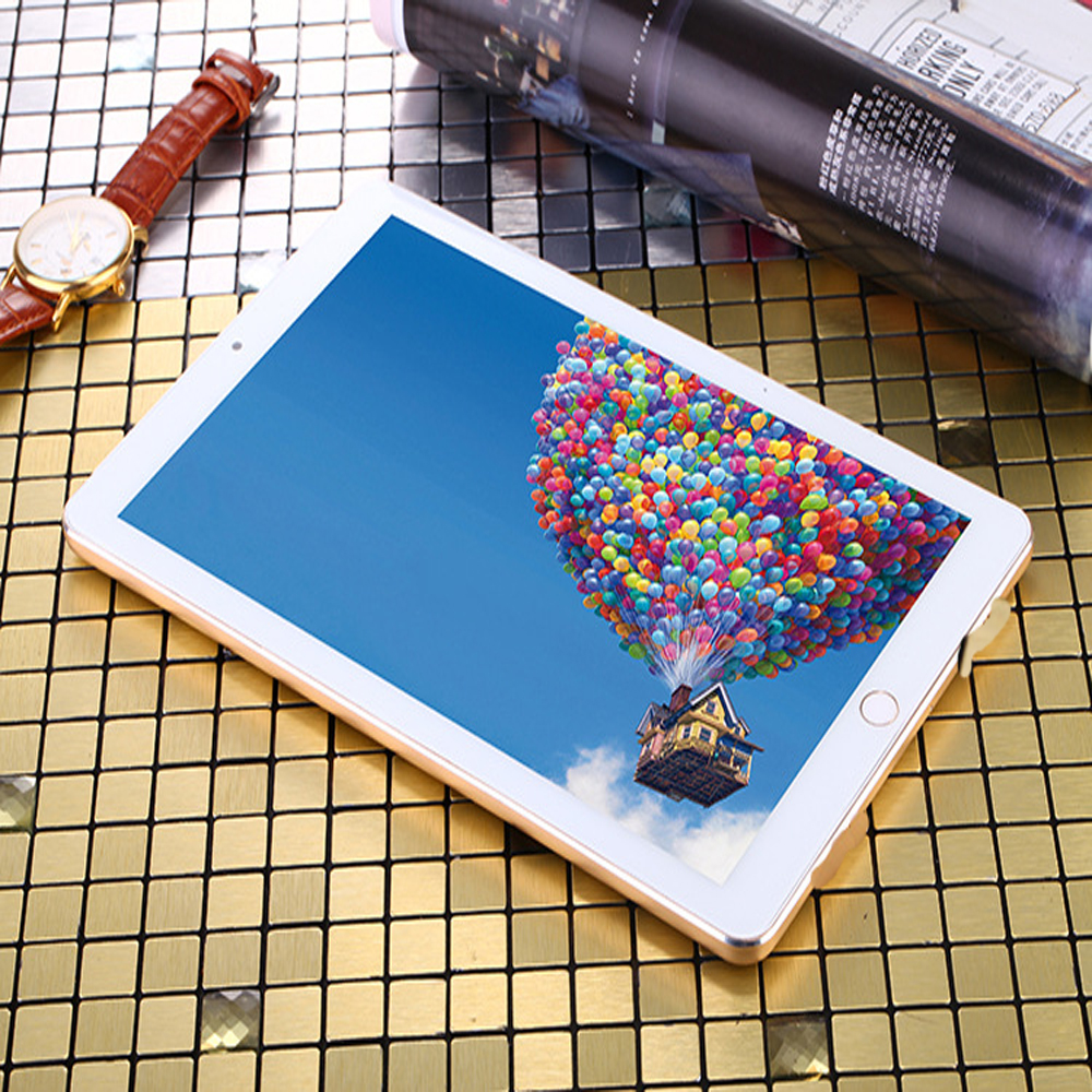 10-1-inch-Tablet-PC-3G-Lte-Octa-Core-Phone-3G-Call-card-1920x1080-Android-6 (1)