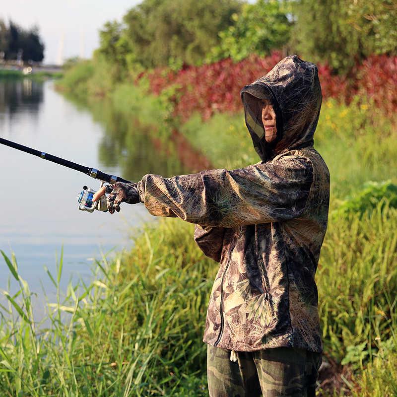 Все про охоту и рыбалка