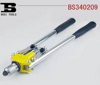 Free Shipping BOSI 17 430mm Heavy Duty Riveter