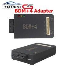 BDM 4 BDM+ 4 адаптер работает для CGDI CG 100 CG100 авто подушки безопасности Восстановление устройства инструмент CG100 поддержка для Renesas функции ремонта