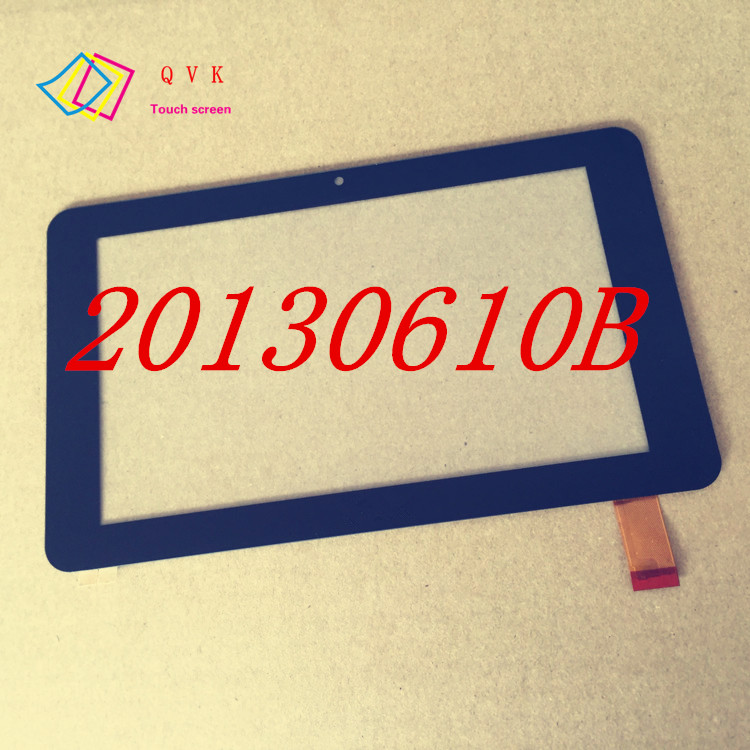 2pcS Kurio 7 tablet pc 7inch capacitive touch screen writing tablet 20130610B noting size and color ...