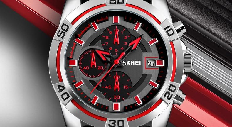 SKMEI-9156-PC_02