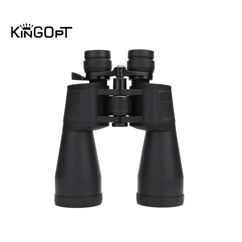 KINGOPT 10 380X100 Binoculars HD High Times 10 60X Professional Long Range Zoom Binocular Lll Night