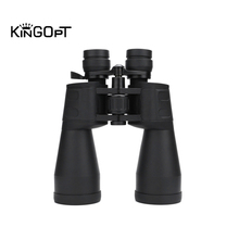 KINGOPT 10-380X100 Binoculars HD High Times 10-60X Professional Long Range Zoom Binocular Lll Night Vision Telescopes