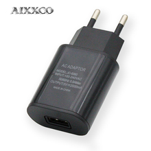 AIXXCO 12W Universal USB Charger Travel Wall Charger Adapter
