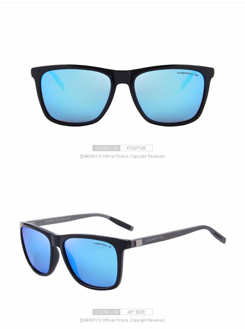 HTB14e1GNFXXXXc5XFXXq6xXFXXXS - MERRY'S Unisex Retro Aluminum Sunglasses Polarized Lens Vintage Sun Glasses For Men/Women S'8286