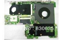 N81VP motherboard 15% off Sales promotion N81VP FULL TESTED,, ASU