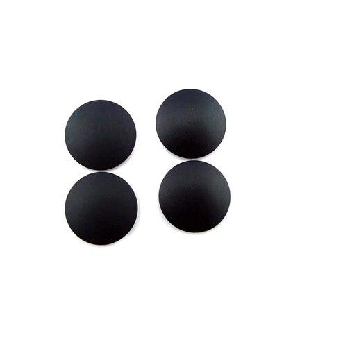 """Gewijd 200 Stks/partij Nieuwe Laptop Rubber Voeten A1278 A1286 A1297 Voor Macbook Pro 13 """"15"""" 17 """"rubber Voeten Bottom Case Rubber Cover Crazy Prijs"""