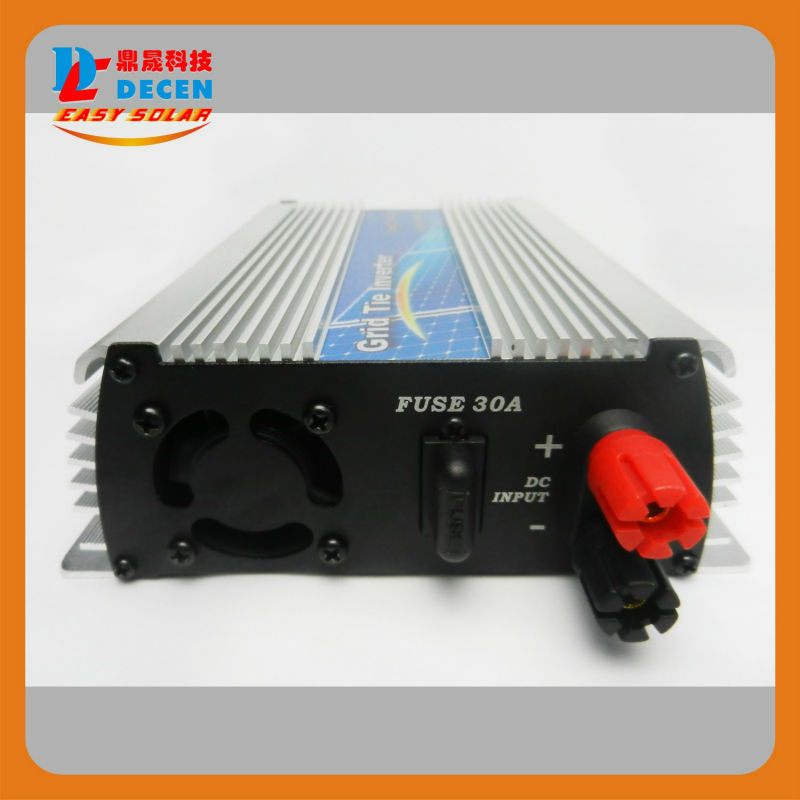 GTI300-4