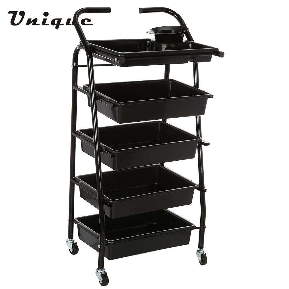 Popular Rolling Cart Drawers-Buy Cheap Rolling Cart