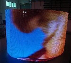 Image 5 - sending card + sending box  linsn TS801d TS802D  video led screen controller