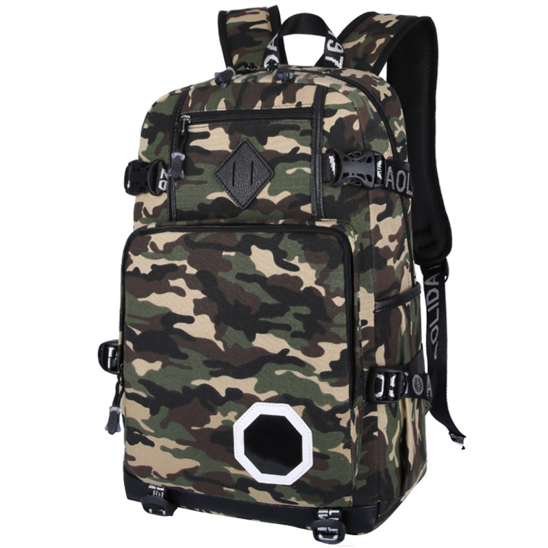 Compare Prices on Camo School Backpacks- Online Shopping/Buy Low ...