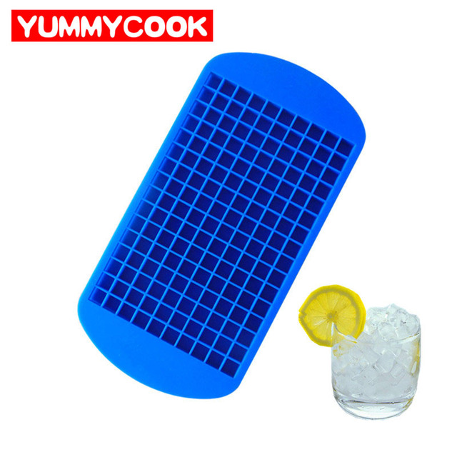 Aliexpress.com : Buy DIY Ice Bar Juice Popsicle Frame Silicon Mold ...