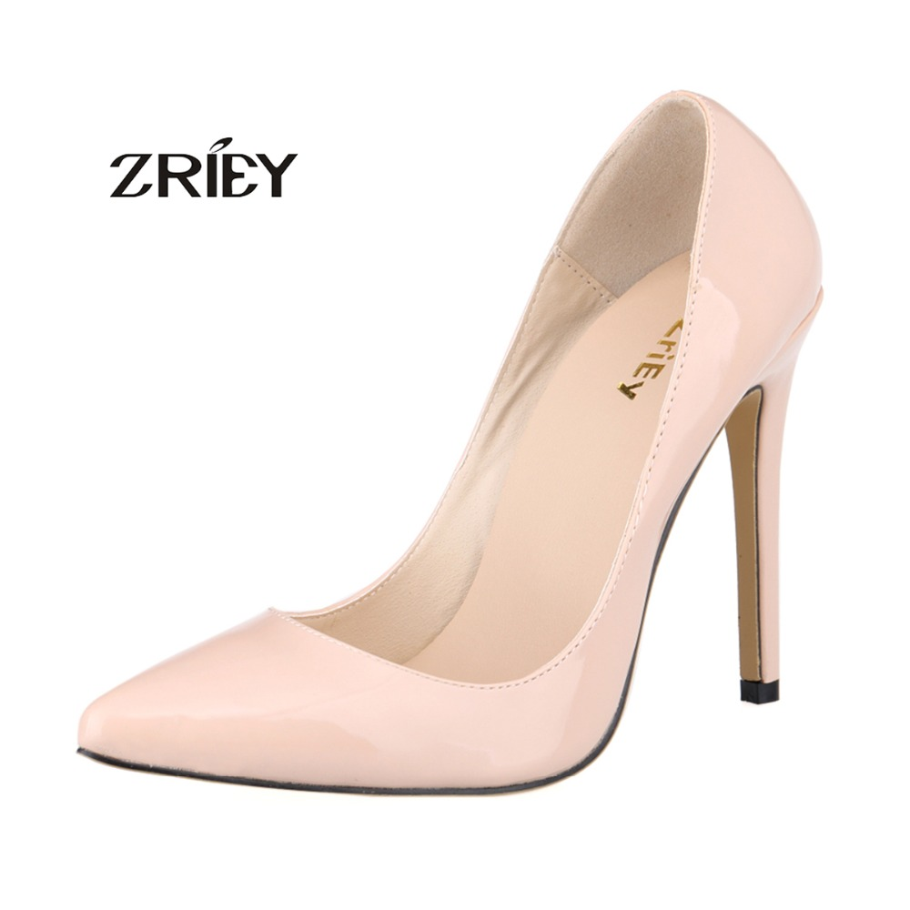 womens high heels shoes pointed toe corset dress