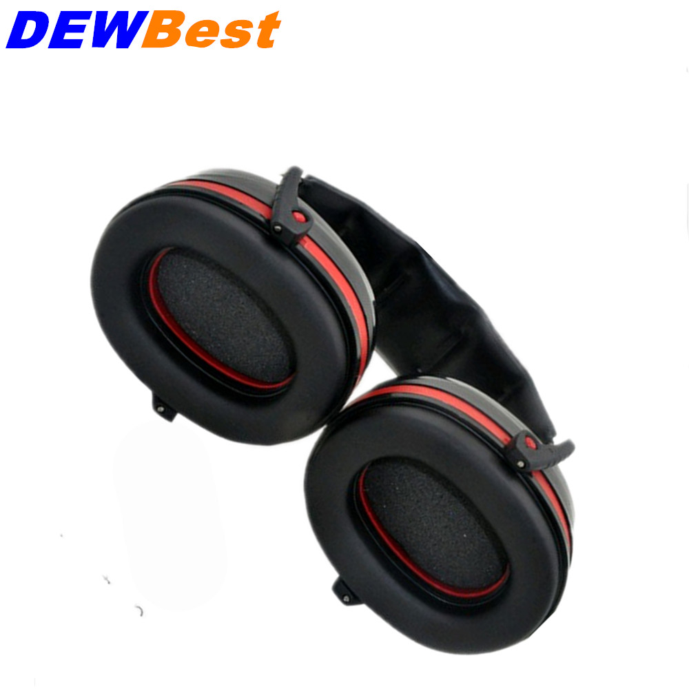 Protection Ear Muff Earmuffs For Shooting Hunting Noise Reduction Noise Earmuffs Hearing Protection Earmuffs Buy Now Workplace Safety Supplies