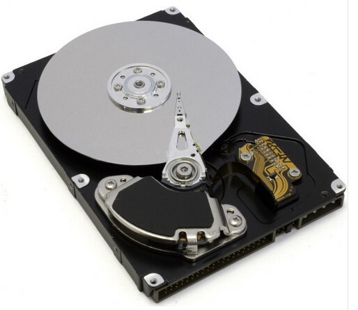 5507353-1 DKS2C-K036FC HDS 9500V AEH36 36GB 15K U320 FC 3.5'' HDD HARD DRIVE DISK working