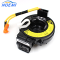 84306-05050 New Spiral Cable Sub-Assy Clock Spring 8430605050 For Toyota Avensis ZZT251L 84306-06030 84306-50180