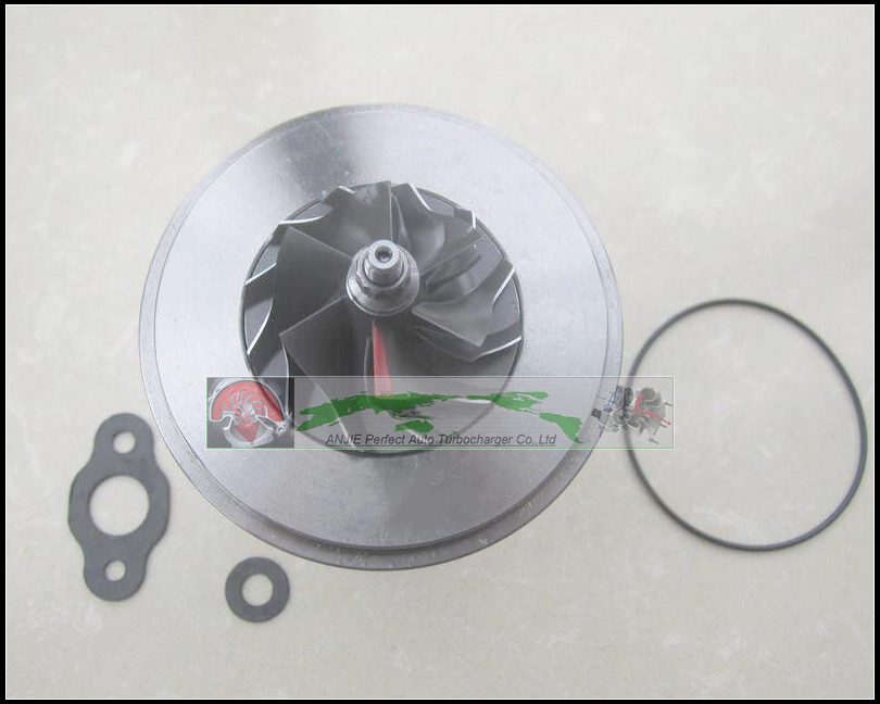 Здесь можно купить  Turbo Cartridge CHRA GT2538C 454207 454207-5001S 454184-0001 454184 Turbo For Mecede Benz Sprinter I 212D 312D 412D OM602 2.9L  Инструменты