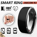 Jakcom Smart Ring R3 Hot Sale In Mobile Phone Housings As Placa For phone 4S Infinix Zero For Huawei Mate 7 Lcd