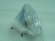 New Original Bare projector lamp 003-120241-01/UHP100/120 E23 for CHRISTIE RPMSP-D120U/RPMX-D120U