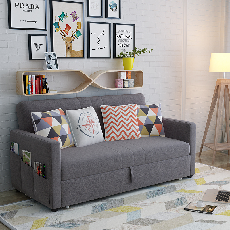 Color Choices For Living Room Clear Glass Table Lamps 2017 Hot Sale Foldable Sofa Bed Simple Modern Lot Furniture Adjustable Expansion Style On Aliexpress Com Alibaba