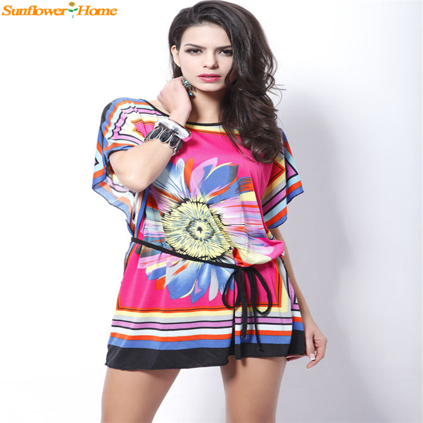 Compare Prices on Short Sun Dresses- Online Shopping/Buy Low Price ...