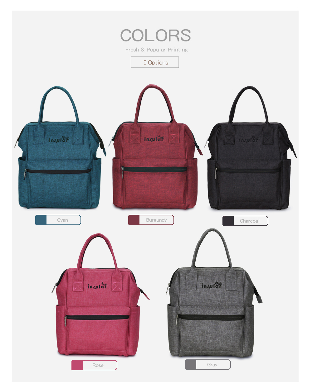 baby diaper backpack 10056 (10)