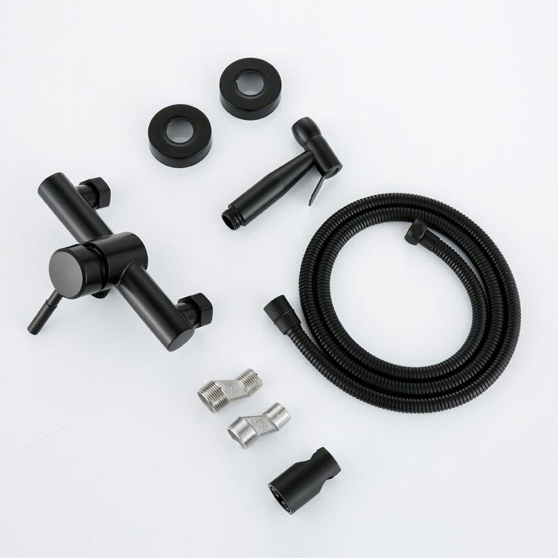 Tragbare Tasche Loch Jig Holz Guide mit Toggle Clamp Holzbearbeitung Werkzeug Hardware Werkzeuge - 6