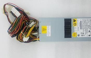 Free shipping  For Power Supply DPS-500NB A 500W tested working