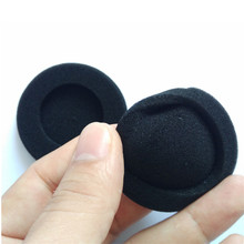 5 Pairs 50mm Soft Foam Ear Pads For Sennheiser PX80 PX100 II for Koss Porta  Pro cb4571d450264