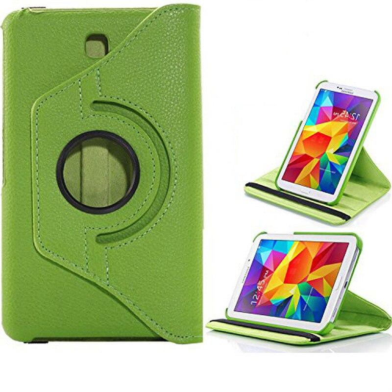 b0fa1623a65 Tablet funda para Samsung Galaxy Tab 4 7,0 pulgadas T230 T231 T235 SM-
