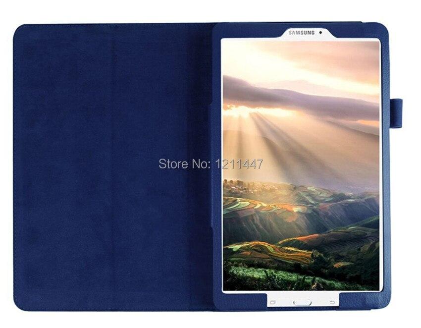samsung tablet case PC0658 (1)