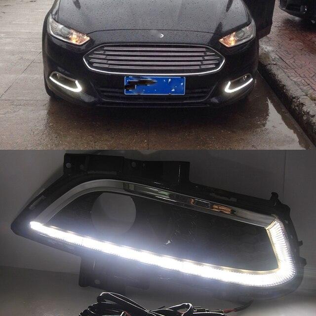 alibaba グループ aliexpress comの 車のライトアセンブリ からの 車の