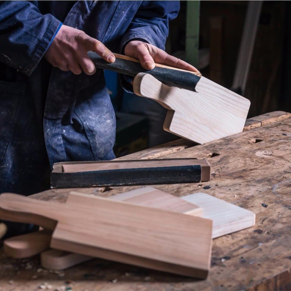 Wet Dry Sand Paper Waterproof Sandpaper Wood Emery Paper Abrasive 1000 2000 3000 Grit Sanding Paper Grinding Polishing Tool