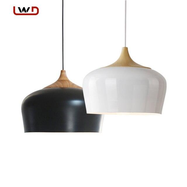 Moderne luci a sospensione per sala da pranzo soggiorno cucina ...