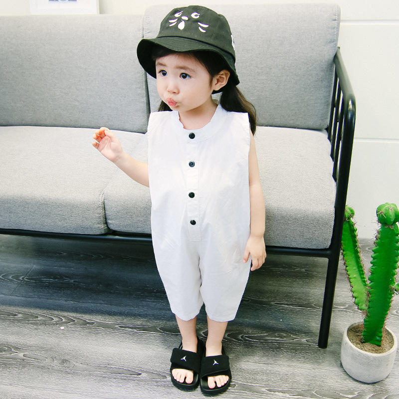 Girls' Baby Clothing Xdfhnfghn
