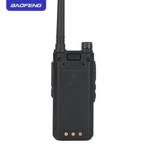 Image 5 - Baofeng DM 1801 デュアルバンドデュアル時間スロット DMR デジタル/アナログ 2Way ラジオ 136 174/400 470 MHz 1024 チャンネルアマチュア無線トランシーバー DMR