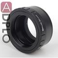 Dollice Переходное Кольцо Костюм Для M42 Объектив Micro Four Thirds 4/3 Камеры