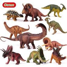 Baratos Compra Animal Prehistóricos Lotes De Nvnm80w