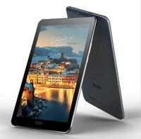 X9 8.9 inch Tablet PC קוביית חופשי יותר MTK8173 Quad-Core 4 GB Ram 64 GB Rom 2560*1600 OGS אנדרואיד 6.0 Dual-Band WiFi Bluetooth