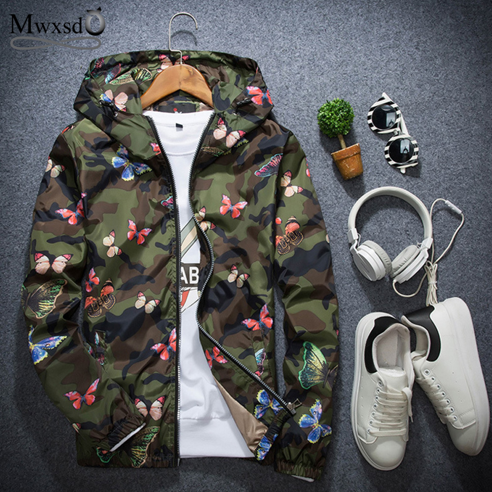 Online Get Cheap Jacket Japanese Baseball -Aliexpress.com ...