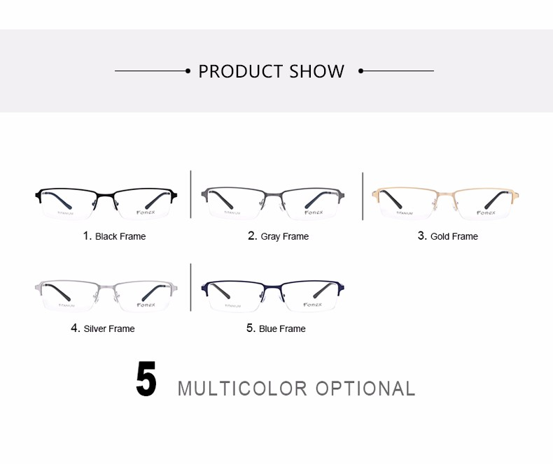 fonex-brand-designer-women-men-half-frame-fashion-luxury-titanium-square-glasses-eyeglasses-eyewear-computer-myopia-silhouette-oculos-de-sol-with-original-box-F10011-details-4-colors_02_11