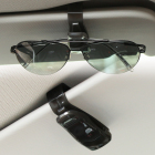 ABS Auto Glasses Sun...