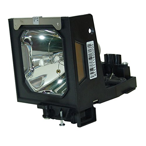 Projector Lamp Bulb POA-LMP48 POALMP48 LMP48 610-301-7167 for SANYO PLC-XT10 PLC-XT15 / Eiki LC-XG100 LC-XG200 with housing lamp housing for sanyo 610 3252957 6103252957 projector dlp lcd bulb