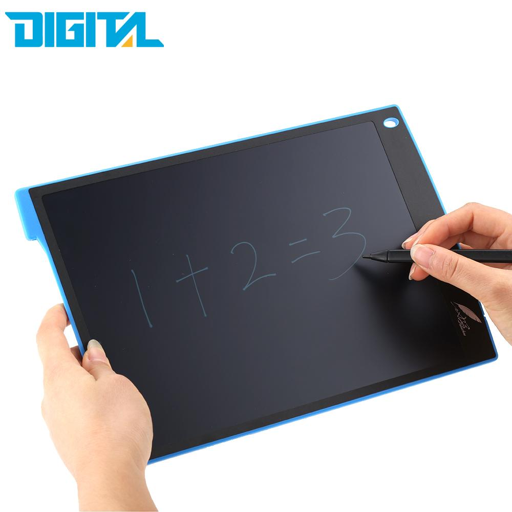 online writing pad Find great deals on ebay for digital writing pad in graphics tablets, boards and pens shop with confidence.